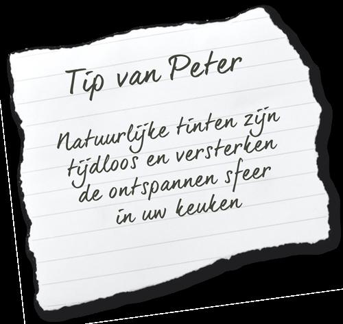 Tip-Zaventem.png