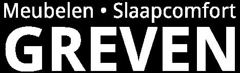 logo-volledigwit.png
