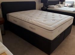 20200205_132020-1 storage bed kl.jpg
