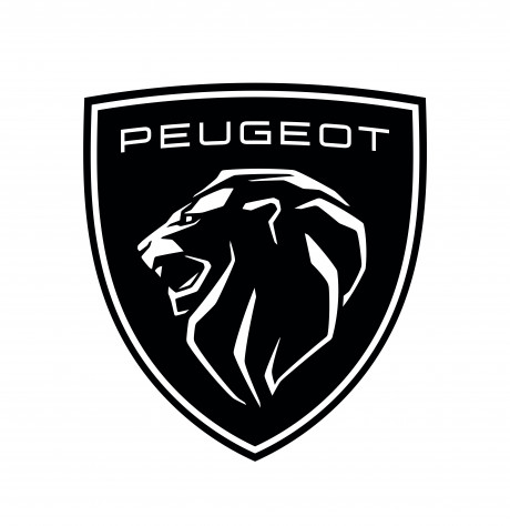 Peugeot-Blason-Flat-CMJN-WBG.jpg