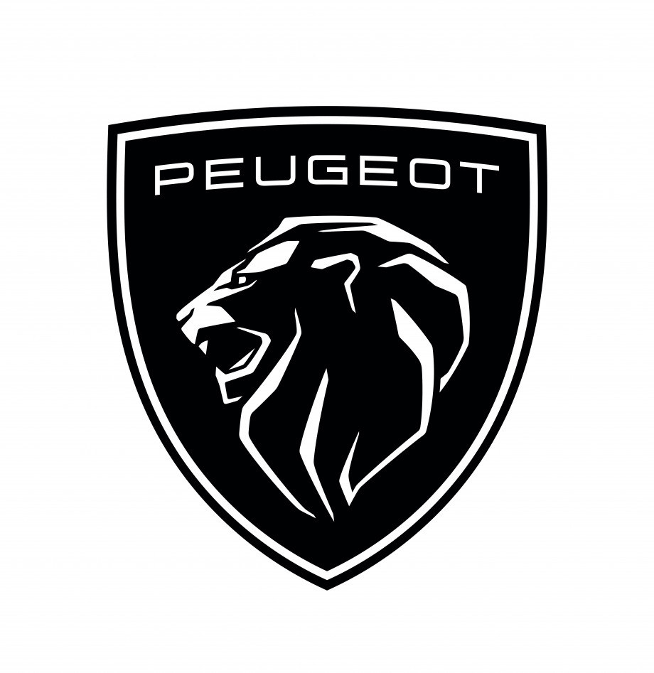 https://dpyxfisjd0mft.cloudfront.net/groupvdc/assets/fonts/peugeot/Peugeot-Blason-Flat-CMJN-WBG.jpg?1617106905&w=8177&h=8418