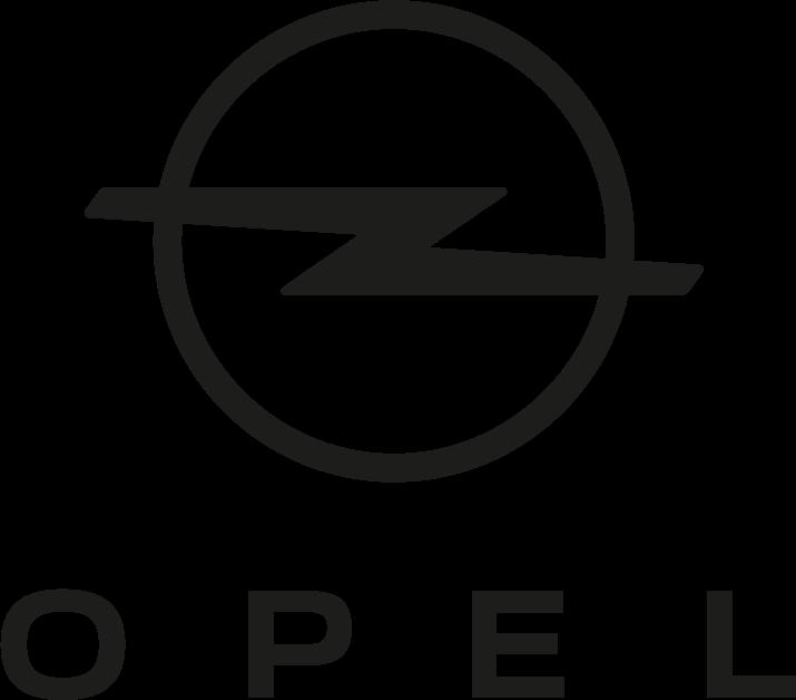 https://dpyxfisjd0mft.cloudfront.net/groupvdc/assets/images/Opel/200909_OPEL_vertical.png?1617107605&w=715&h=628