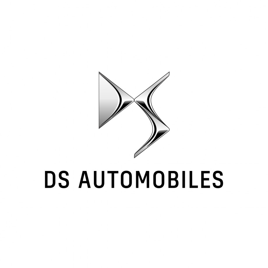 https://dpyxfisjd0mft.cloudfront.net/groupvdc/assets/images/ds%20automobiles/DS_Logo_2019_reversed_RGB%281%29.jpg?1617108237&w=1276&h=1276