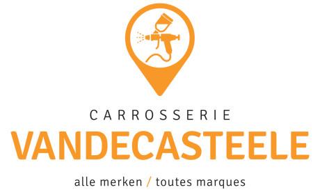 Carrosserie-Vandecasteele_NL&FR_Logo-Pantone.jpg
