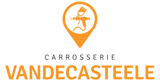 Carrosserie-Vandecasteele_NL&FR_Logo-Pantone.png