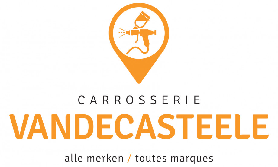 https://dpyxfisjd0mft.cloudfront.net/groupvdc/assets/logos/Carrosserie-Vandecasteele_NL%26FR_Logo-Pantone.jpg?1584625773&w=1772&h=1063
