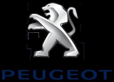 Peugeot_2010_logo.png