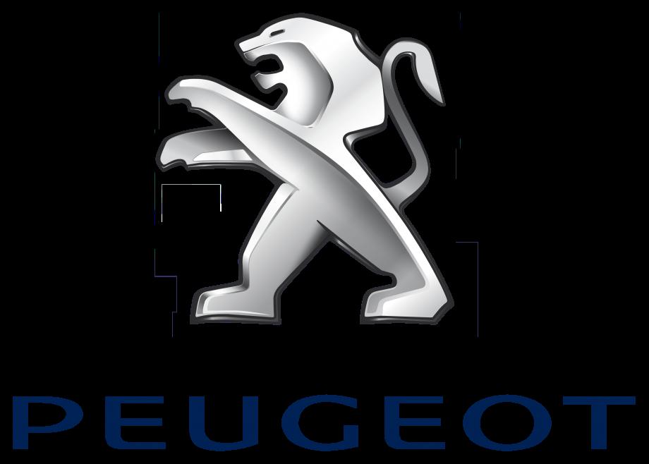 https://dpyxfisjd0mft.cloudfront.net/groupvdc/assets/logos/Peugeot_2010_logo.png?1507815164&w=4129&h=2952