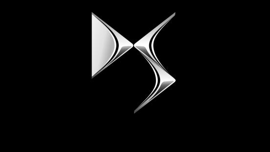 logo DS black.png