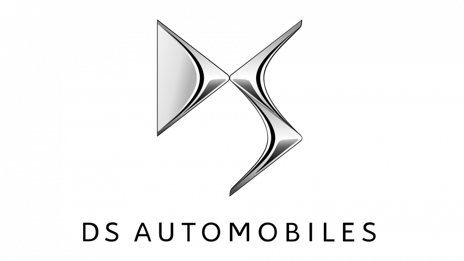 https://dpyxfisjd0mft.cloudfront.net/groupvdc/assets/logos/logo%20DS%20black.png?1507814818&w=1920&h=1080