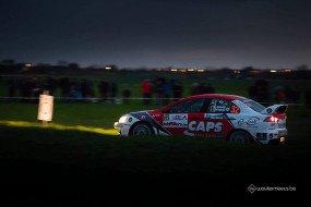Rally_CAPS_G&V_bert_coene.jpg