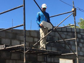 Tamarindo_Nicaragua_6.jpg