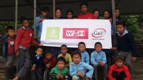 foto Nepal G&V - Vicasa - WMH.jpg