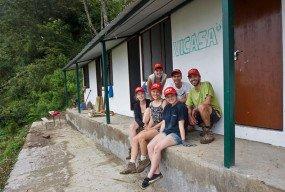 foto Vicasa nepal 2.jpg