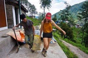 foto Vicasa nepal 4.jpg