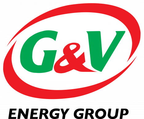 GV-logo+baseline.png