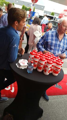 Lotto Soudal wielerploeg2.jpg