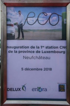 Neufchateau-4.jpg