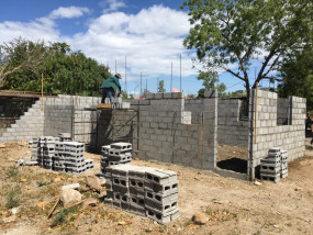Tamarindo_Nicaragua_3.jpg