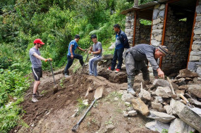 foto Vicasa nepal 3.jpg
