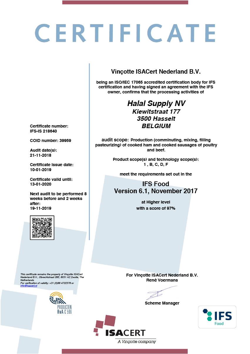 2019_certificate_239784_nl.jpg