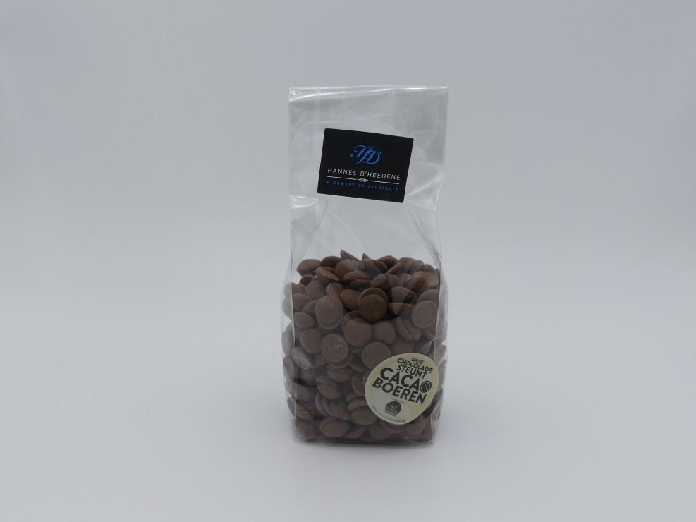 calletsmelkchocolade.jpg