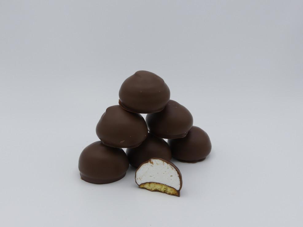 chocoladezoenen.jpg