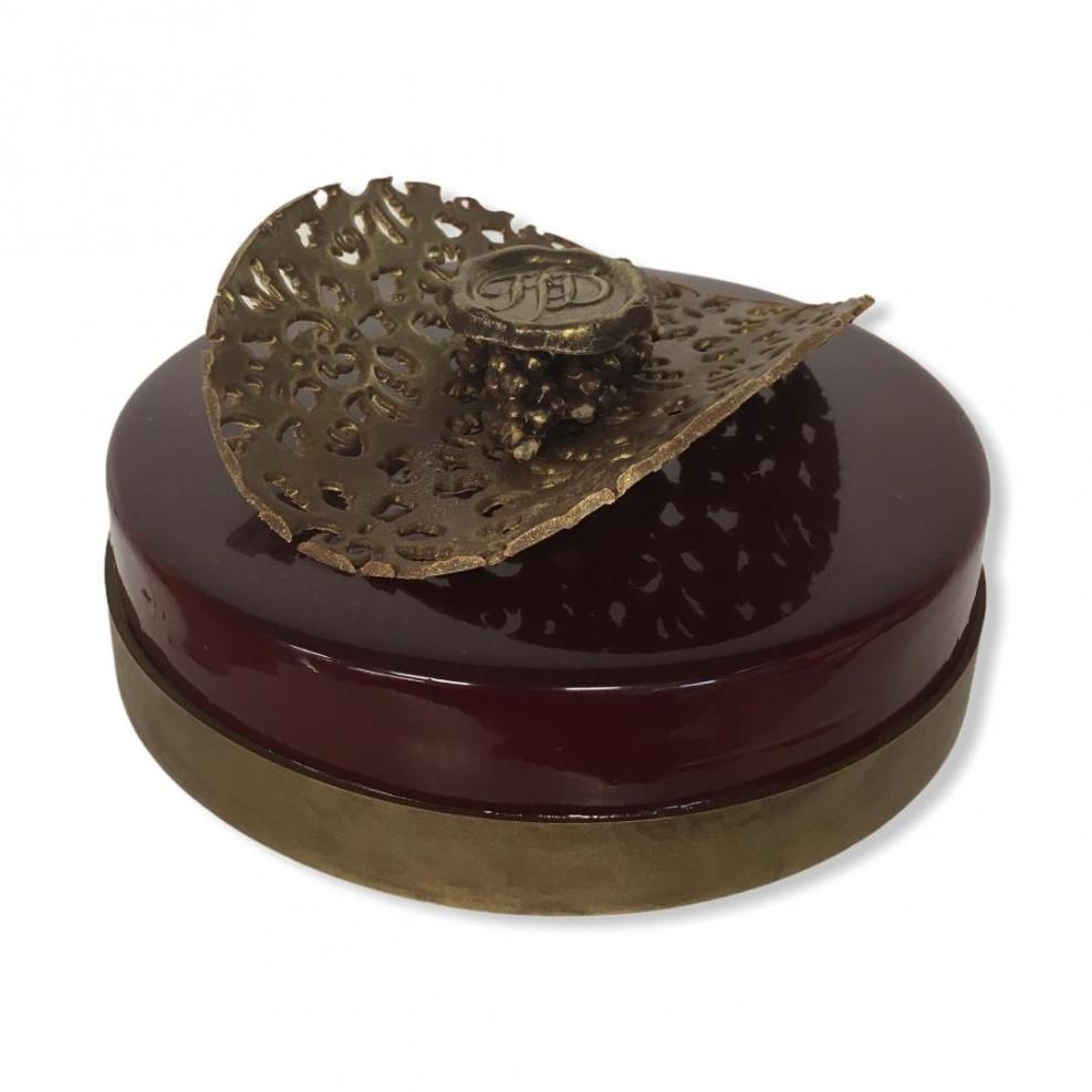 Chocoladetaart new.jpg