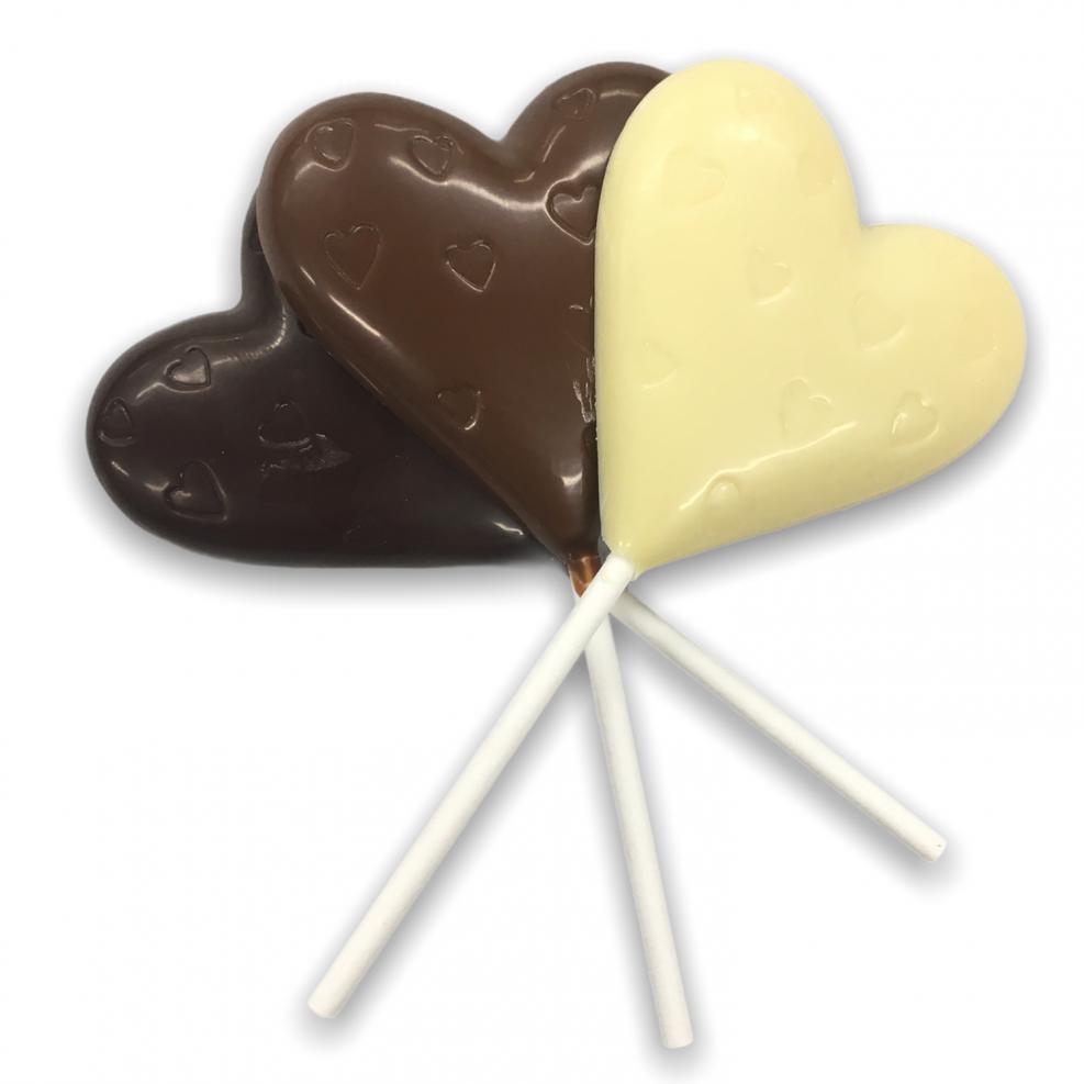 Lolly chocoladehart.jpg