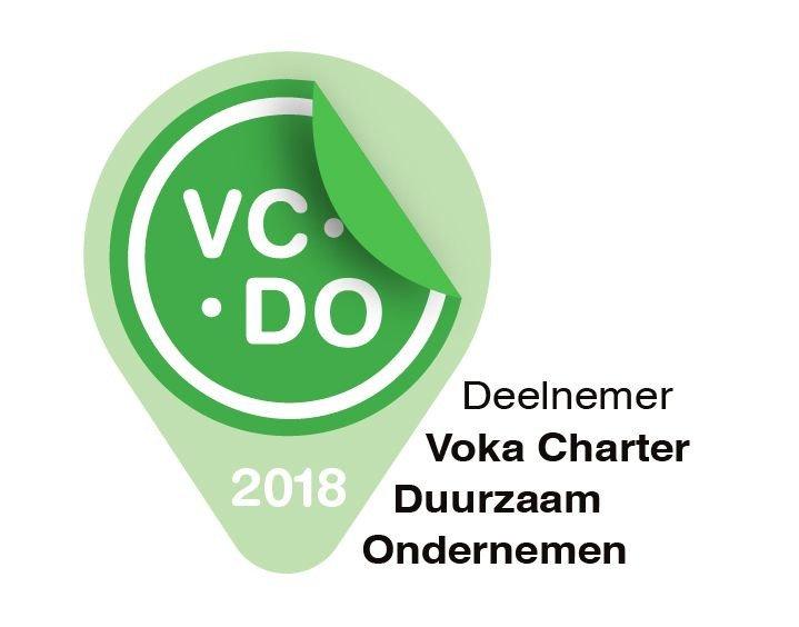 VCDO_-deelnemer-2018-RGB.jpg