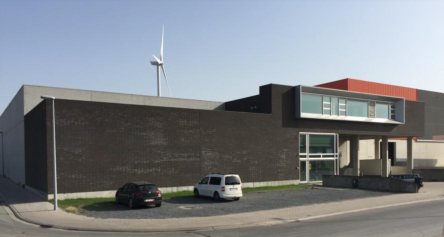Hartex gebouw 2018-01-26 om 11.08.19.png