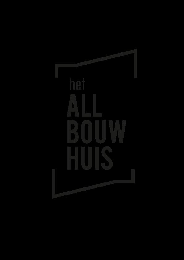 HetAll-Bouwhuis.png