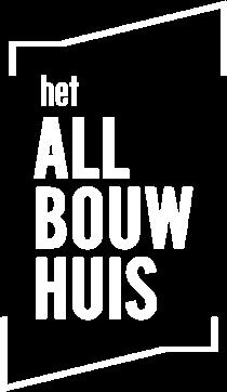 HetAll-Bouwhuis_wit.png