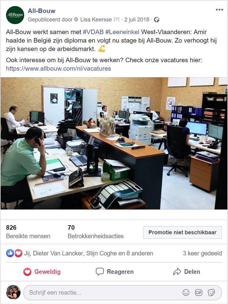 2018.07 fb leerwinkel.jpg