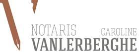 Notaris Vanlerberghe.png