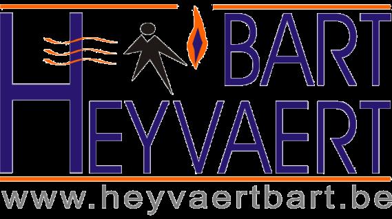 logo-Heyvaert-Bart.png