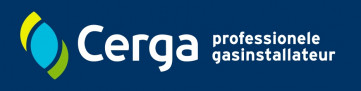 Logo_CERGA-NL.jpg