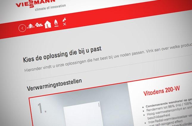 Viessmann selector_oplossing.jpg