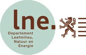 logo lne certificaten G1-G2-G3.jpg