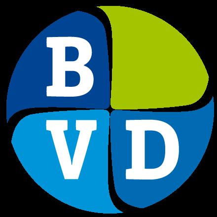 BVD energieadvies