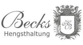 Becks Hengsthaltung.jpg