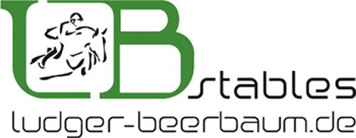 Beerbaum.jpg