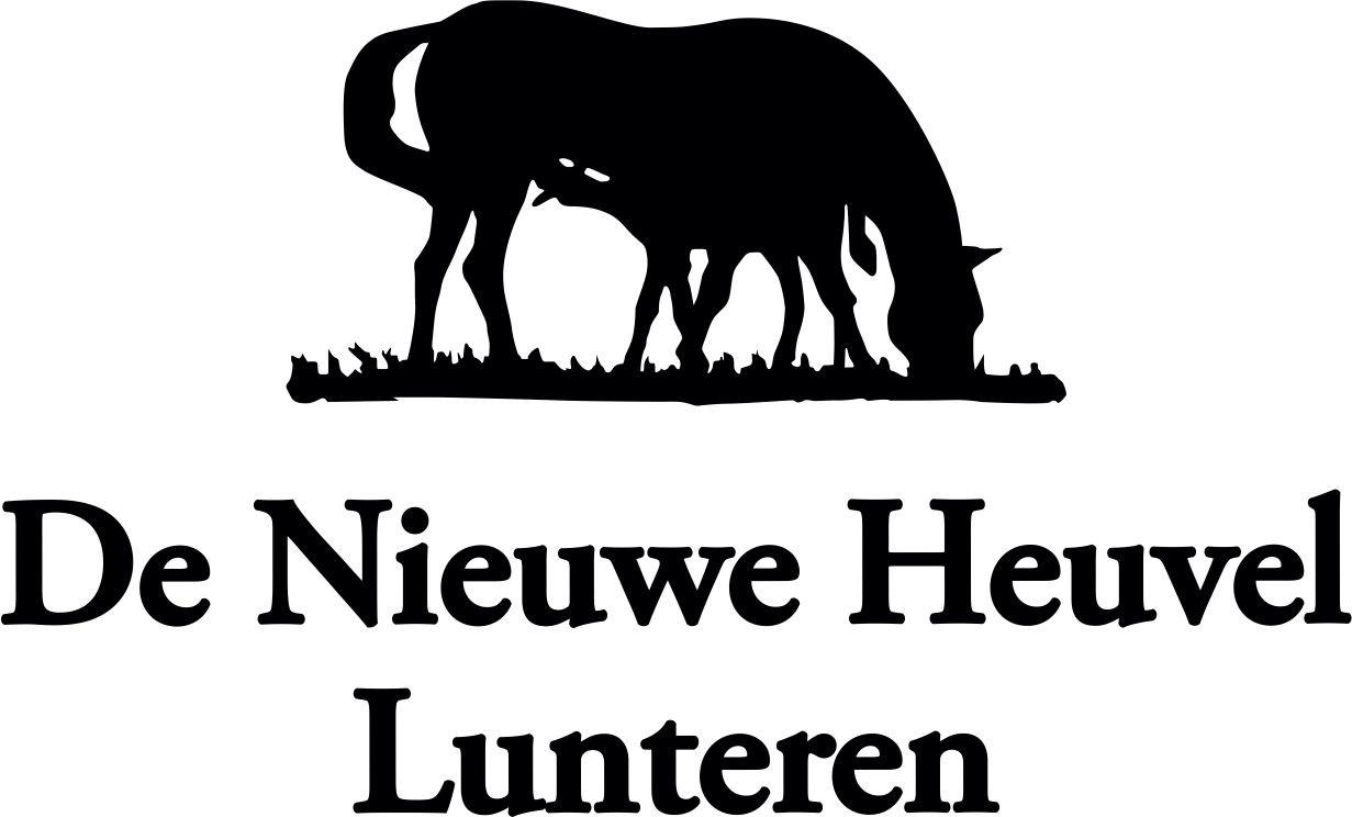 De_Nieuwe_Heuvel.jpg