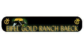 Eifel_Gold_Ranch.jpg