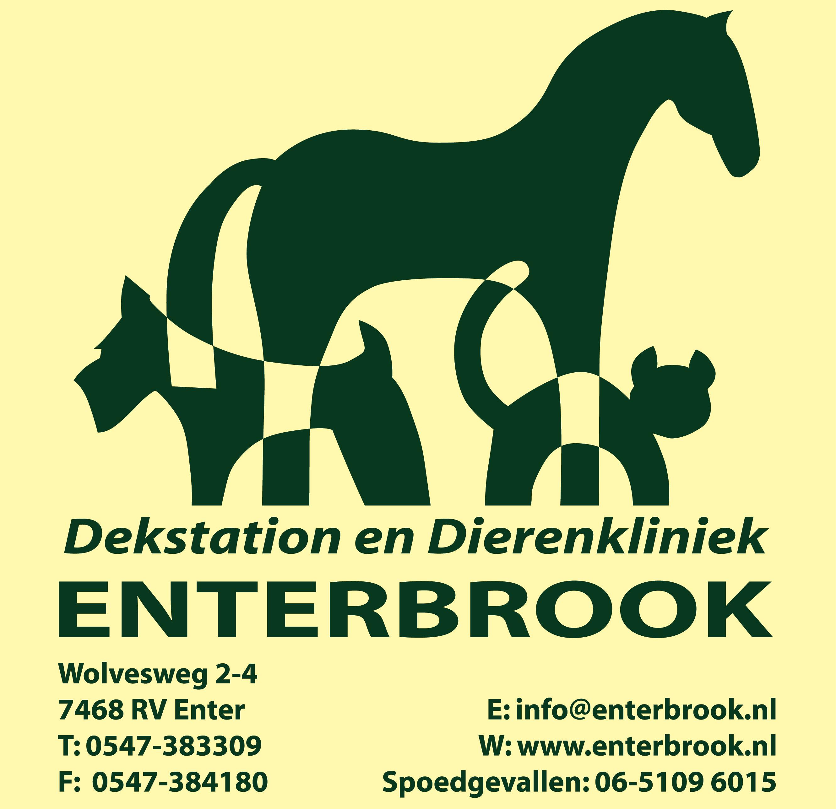Enterbrook_Stoeterij.jpg