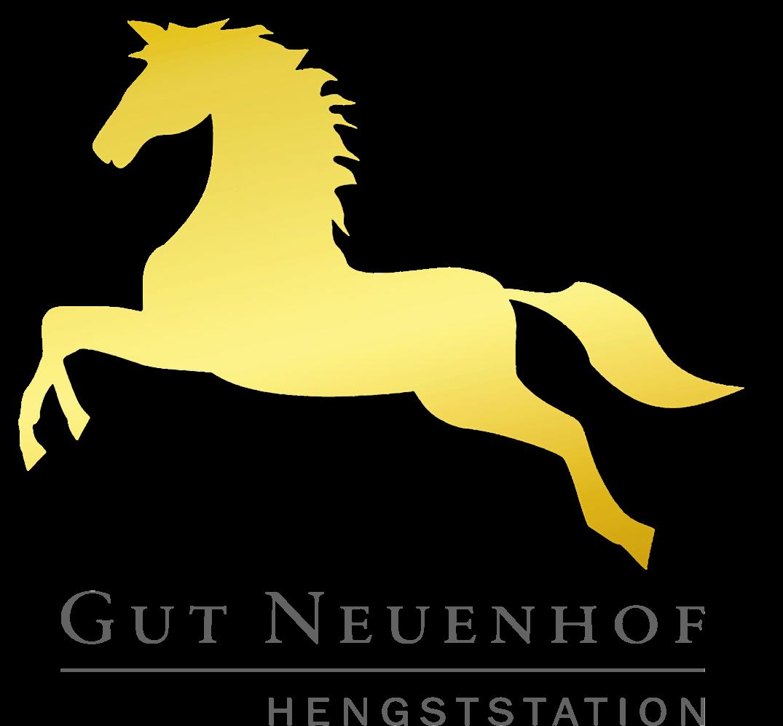 GutNeuenhof_Hengststation.png