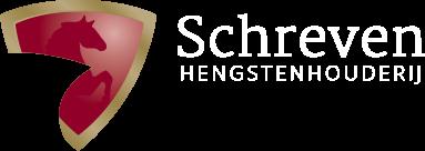 HH_Schreven.png