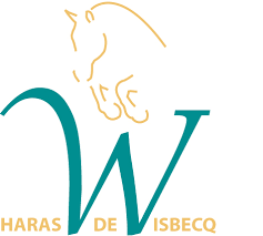 Haras De Wisbecq.png