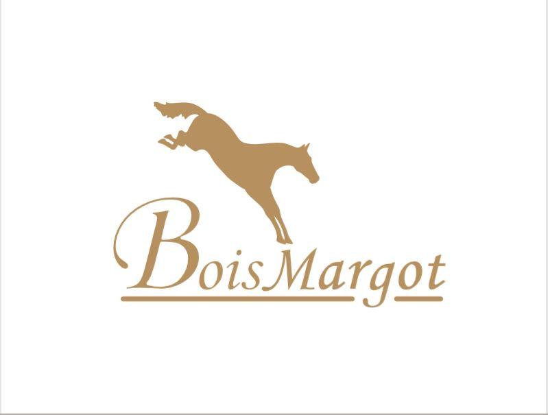 Haras_du_Bois_Margot.jpg