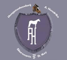 Hendriks.jpg